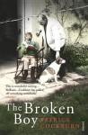 The Broken Boy - Patrick Cockburn