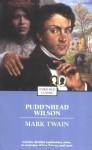 Pudd'nhead Wilson (Enriched Classics) - Mark Twain, Alyssa Harad, Cynthia Brantley Johnson