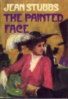 The Painted Face - Jean Stubbs