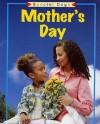 Mother's Day (Special Days) - Jillian Powell, Katie Dicker, David Antrum