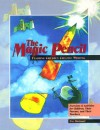 The Magic Pencil: Teaching Children Creative Writing : Exercises and Activities for Children, Their Parents, and Their Teachers - Eve Shelnutt