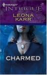 Charmed - Leona Karr
