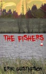 The Fishers - Erik Gustafson