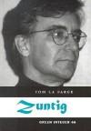 Zuntig - Tom La Farge