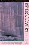 Without Discovery: A Native Response to Columbus - Ray Gonzalez
