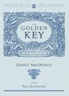 The Golden Key (Audio) - George MacDonald, Paul Eggington