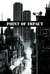 Point of Impact Tp - Kyle Baker