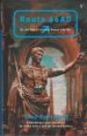 Route 66 A.D.: On the Trail of Ancient Roman Tourists - Tony Perrottet