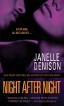 Night After Night - Janelle Denison