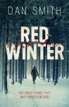 Red Winter - Dan Smith