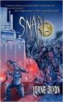 Snarl: A Werewolf Novel - Lorne Dixon