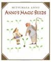 Anno's Magic Seeds (Paperstar Book) - Mitsumasa Anno