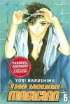 The Young Magician, Volume 6 - Yuri Narushima
