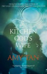 The Kitchen God's Wife (The Perennial Collection) - Amy Tan