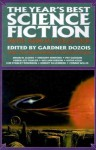 The Year's Best Science Fiction: Ninth Annual Collection - Robert Silverberg, Kathe Koja, Gardner R. Dozois, Jack Dann