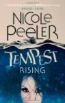 Tempest Rising. - Nicole Peeler