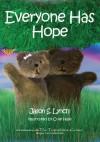 Everyone Has Hope - Jason Lynch