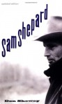 Sam Shepard - Don Shewey