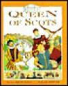 Queen of Scots - Fiona MacDonald, Maggie Downer