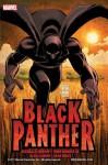 Black Panther: Who is the Black Panther - Reginald Hudlin, John Romita Jr.