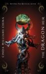 The Dragon Heir. Cinda Williams Chima - Cinda Williams Chima
