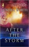 After the Storm - Lenora Worth