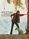 Neil Young with Crazy Horse: Everybody Knows This Is Nowhere - Neil Young