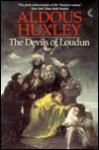 The Devils of London - Aldous Huxley