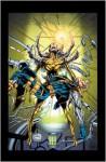 X-Force: Phalanx Covenant - Fabian Nicieza, Scott Lobdell, Todd Dezago, Roger Cruz, Jan Duursema, Tony Daniel, Steve Epting, Terry Dodson