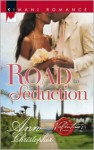 Road To Seduction - Ann Christopher