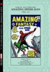Marvel Masterworks: Amazing Spider-Man 1962-63 - Stan Lee