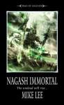 Nagash Immortal - Mike Lee