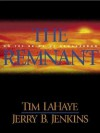 The Remnant: Left Behind #10 - Tim LaHaye, Jerry B. Jenkins