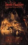 Jacob's Ladder: An Anthology Underground Number 1 - Paul Jessup, Chris Roebuck