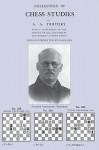 Collection of Chess Studies by Troitzky - Alexei Alexeyevich Troitzky, Sam Sloan