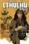 Fall of Cthulhu, Vol. 6: Nemesis - Michael Alan Nelson, Mateus Santolouco
