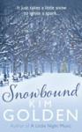 Snowbound - Kim Golden