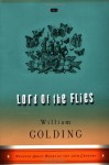 Lord of Flies - William Golding
