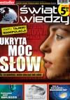 Świat wiedzy 6/2014 - Redakcja pisma Świat Wiedzy