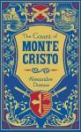 The Count of Monte Cristo - Alexandre Dumas