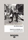 Urban Injustice: How Ghettos Happen - David Hilfiker