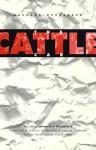 Cattle Car - Georges Hyvernaud, Austryn Wainhouse, Dominic Di Bernardi, Roland Desne