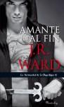 Amante al fin (Spanish Edition) - J.R. Ward