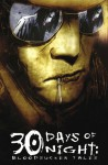 30 Days of Night: Bloodsucker Tales - Steve Niles, Matt Fraction