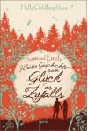 Sam und Emily: Kleine Geschichte vom Glück des Zufalls - Holly Goldberg Sloan