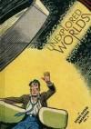 Unexplored Worlds: The Steve Ditko Archives Vol. 2 - Steve Ditko, Blake Bell
