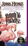 Return to Paradise - Shirl Henke