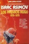 Los Premios Hugo 1978 1979 - Isaac Asimov, Francisco Blanco, M. Giménez Sales