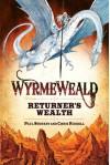 Returner's Wealth - Paul Stewart, Chris Riddell