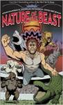 Nature of the Beast: A Graphic Novel - Adam Mansbach, Douglas McGowan, Owen Brozman